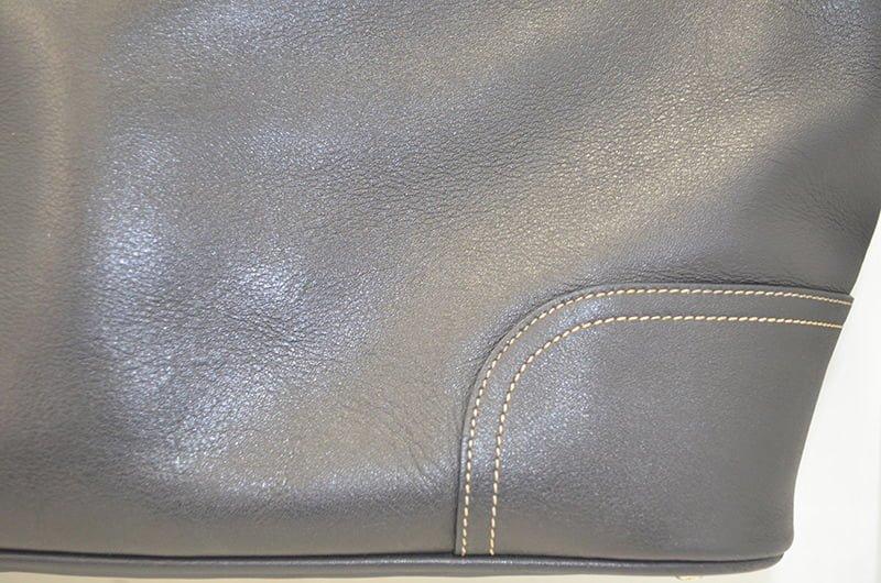 ダニエルアンドボブの鞄・バッグのクリーニング事例