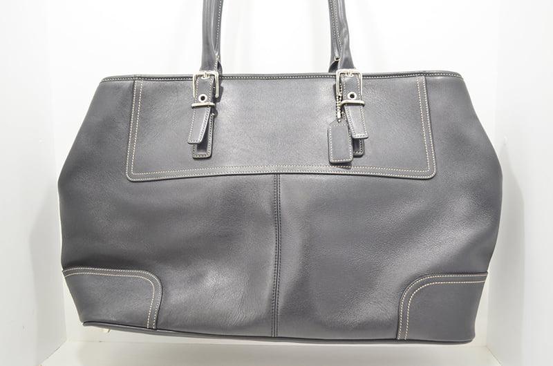 ダニエルアンドボブの鞄・バッグのクリーニング修理