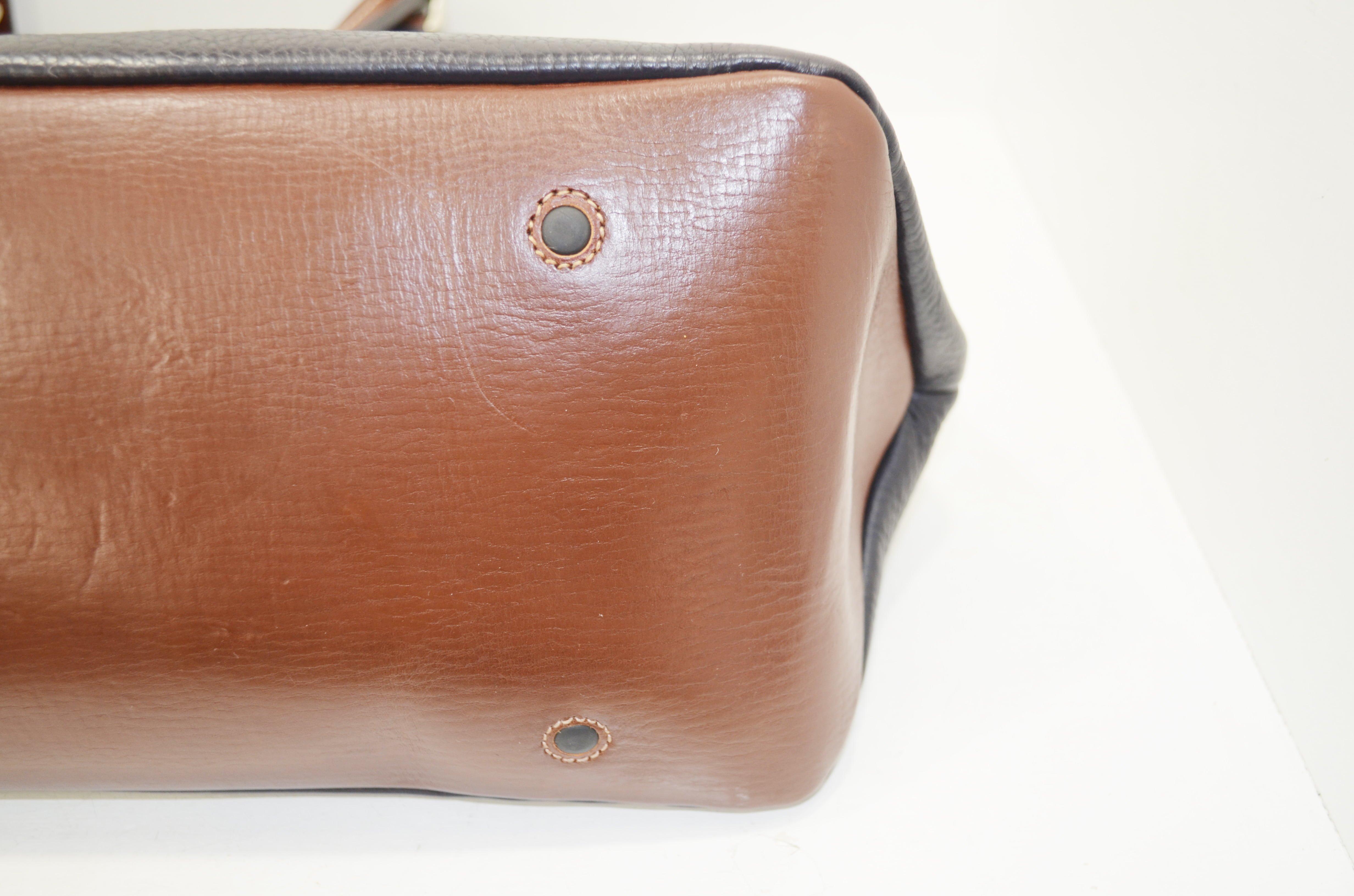 ダニエルアンドボブの鞄