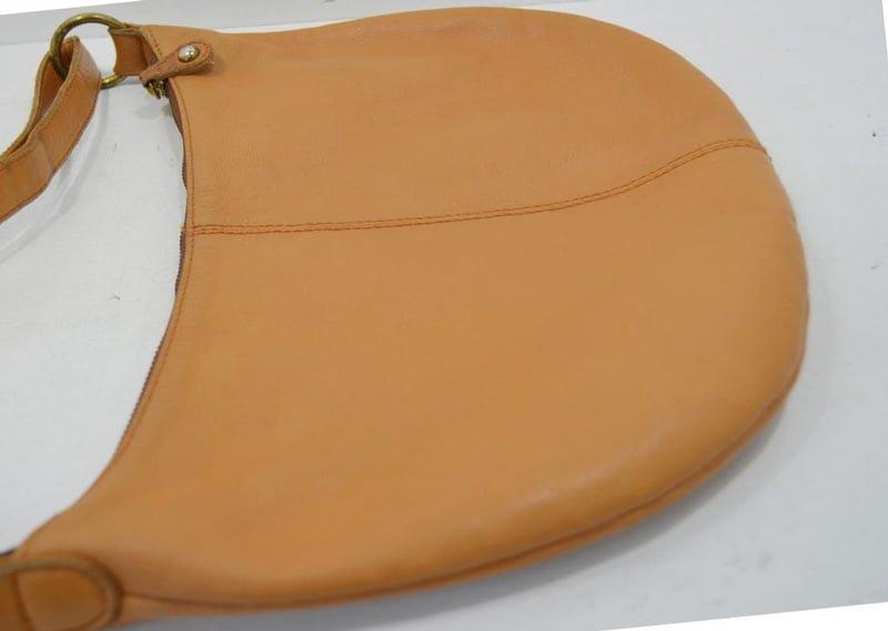 アンパサンドの鞄・バッグのクリーニング事例ー作業後