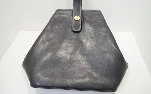 ランセルのバッグの修理事例