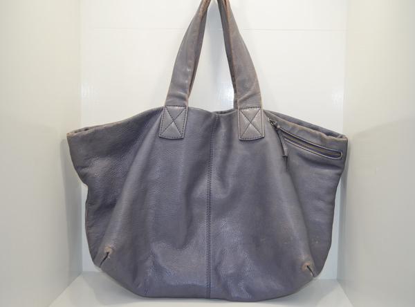 フランチェスコ・ビアジアのバッグ2