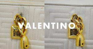 バレンチノのバッグのクリーニング事例ーアイキャッチ