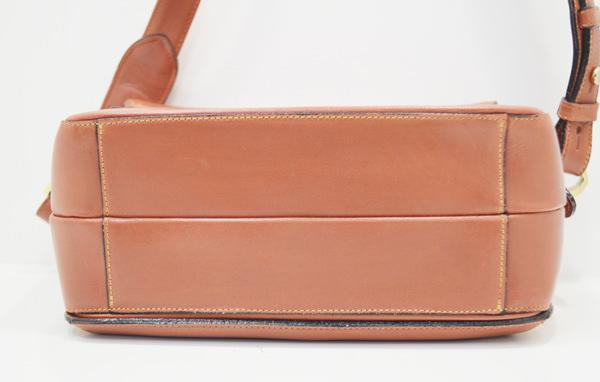 ペレボルサのバッグのクリーニング事例