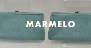 マルメロの財布
