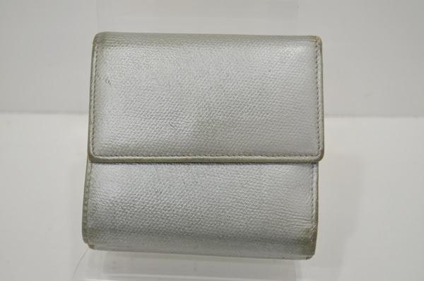シャネル財布