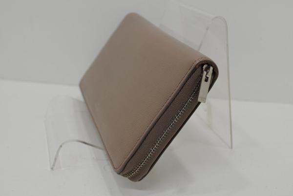 セリーヌ財布