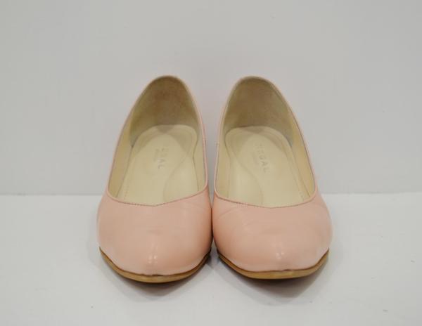 リーガル・婦人靴
