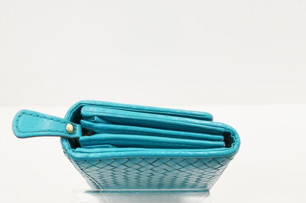 トプカピの財布