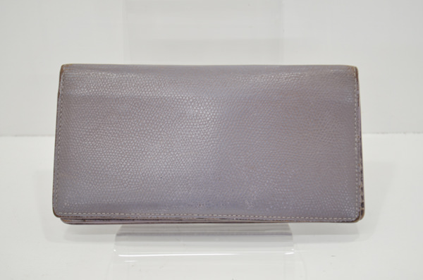 カミーユフォルネの財布