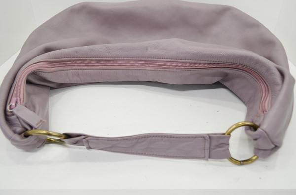 ervaの鞄