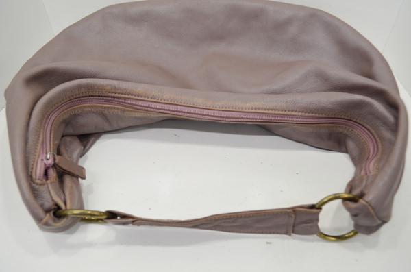 ervaのバッグ