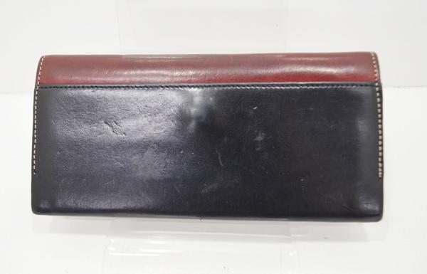 リンクの財布の画像