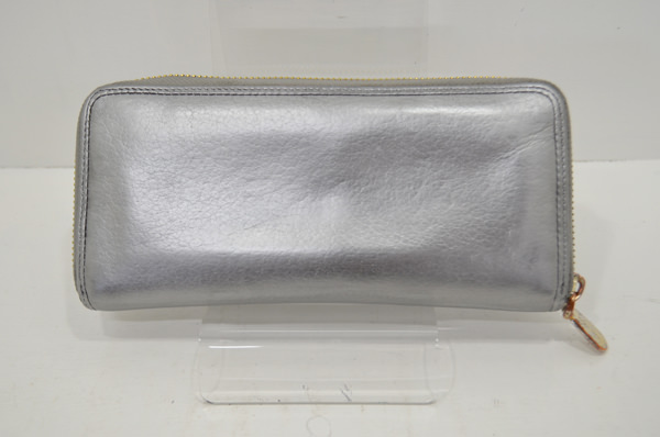 コールハーンの財布