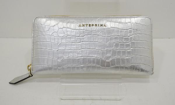 アンテプリマ財布