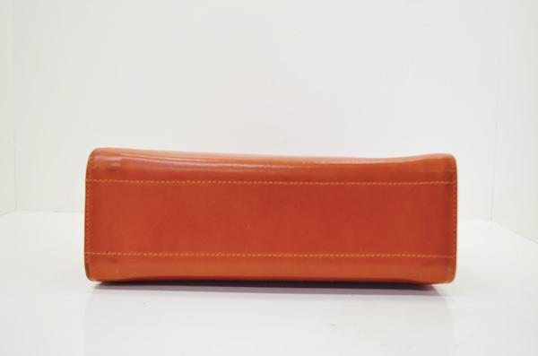 クラウドジェラードのバッグ