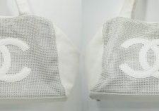 シャネルバッグ(鞄)トート